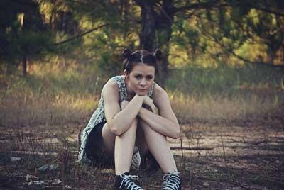 Literatura Juvenil: 'Clementine' De Clara Cortés