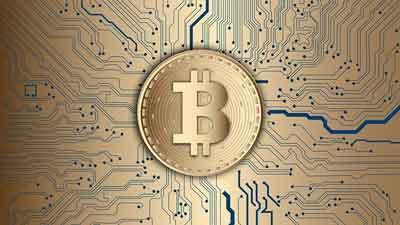 Criptomonedas: ¿El Dinero Del Futuro Tras El Covid-19?
