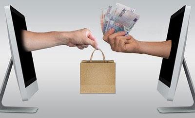 Las 4 Maneras Más Fáciles Para Empezar A Vender Online