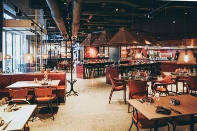 Los 10 Mejores Consejos Antes De Abrir Un Bar O Restaurante