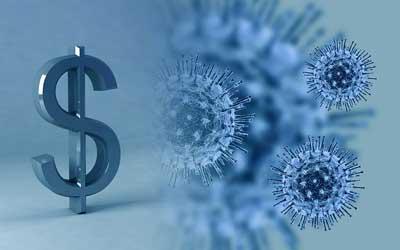 Oportunidades Para Emprender Y Ganar Dinero En Tiempos De Pandemia