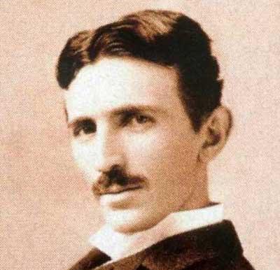 Nikola Tesla: Vida Y Logros De Un Genio Adelantado A Su Tiempo