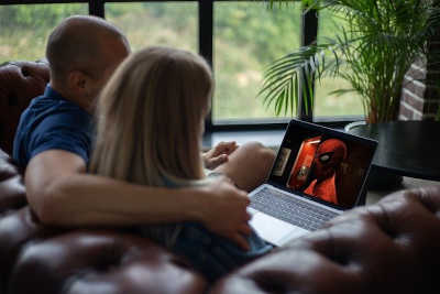 Adaptarse O Morir: El Cine Contra La Pandemia
