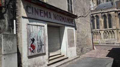 Pandemia, ¿La Amenaza Definitiva? Las Mil (No) Muertes Del Cine