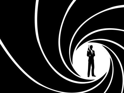 """Del Ojo Al Cerebro: """"Con Licencia Para Matar"""""""