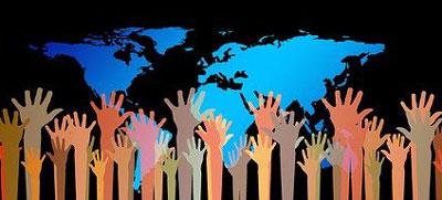 El Pes De La Globalització I Les Minories Nacionals En El Cas Del Català