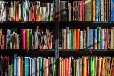 Los Géneros Literarios. Aprende A Diferenciarlos
