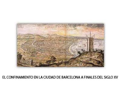 Siglo XV: Así Nace La Modernidad