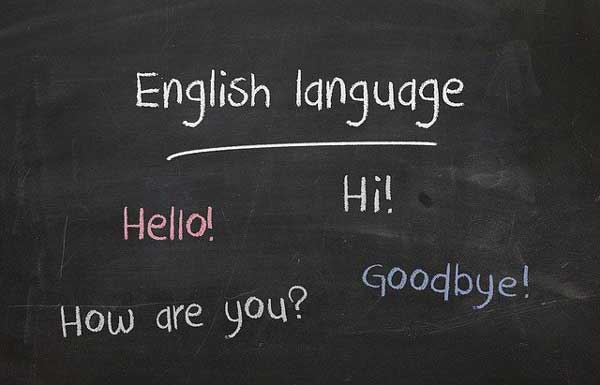 7 Páginas Gratuitas Para Aprender Inglés