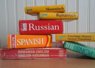 Cómo Aprender Idiomas De Forma Autodidacta Sin Profesores