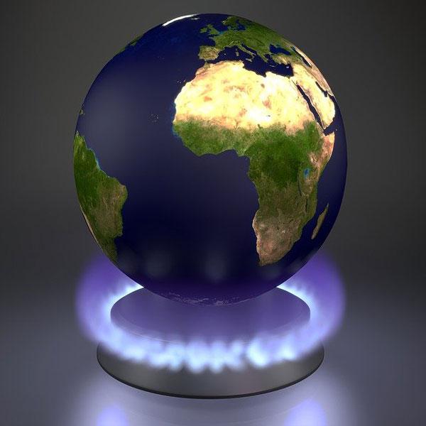 Consejos Para Ahorrar Dinero Y Que Ayudan Al Planeta