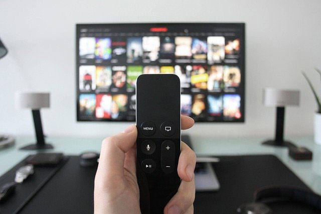 'Fundación': ¿Qué Debes Saber Antes De Su Estreno En Apple Tv+?
