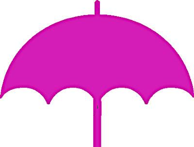 The Umbrella Academy Y Las Siete Inteligencias