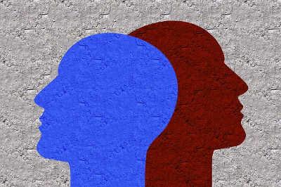 Breve Introducción A Los Trastornos Emocionales