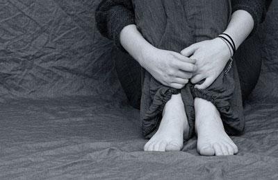 ¿Cómo Detectar Una Posible Depresión?