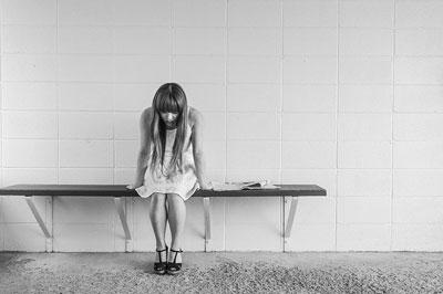 Depresión Y Ansiedad En Tiempos De Pandemia