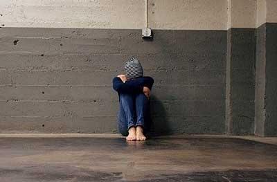 Los 5 Peores Hábitos Sociales Que Están Agotando Tu Energía Y Te Hacen Infeliz