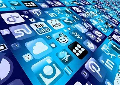 9 Estrategias De Marketing Digital Para Conseguir Diferenciarte