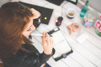 6 Consejos Para Organizar Mejor Tu Tiempo