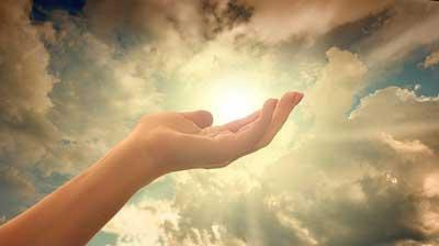 Espiritismo: La Luz De La Verdad