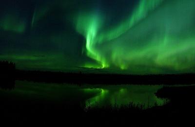 Magnetismo y Energía Espiritual