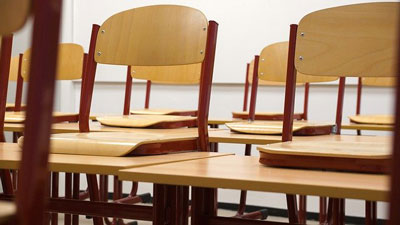 Los Colegios Concertados Son Mejores Que Los Públicos