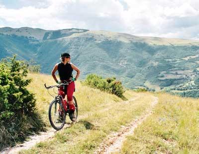 4 Artículos Útiles Para Ir De Excursión En Bici