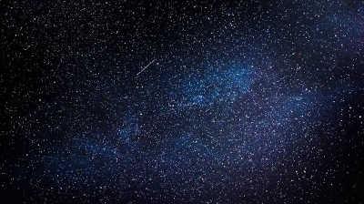 Curiosidades Del Universo Que Quizá No Conoces