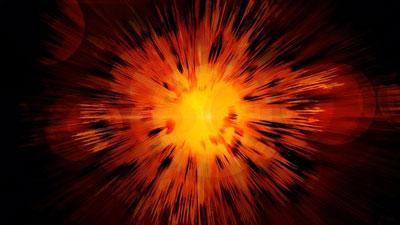 Desmontando El Big Bang (II)