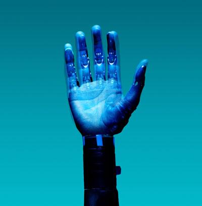 Los 8 Mejores Avances Tecnológicos De La Medicina