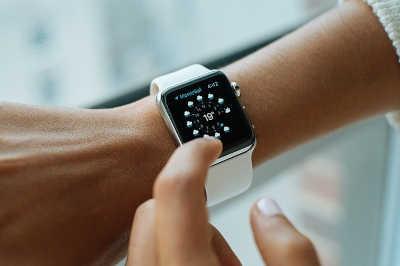 Smartwatch O Reloj Clásico. Conoce Sus Ventajas E Inconvenientes
