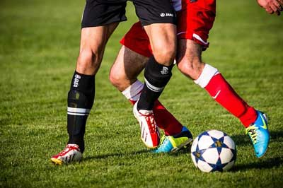 Pros Y Contras De Utilizar El VAR En El Futbol