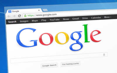 13 Extensiones De Chrome Para Mejorar Tu Concentración