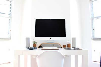 7 Accesorios Tecnológicos Para Trabajar De Forma Profesional Desde Casa