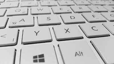Conceptos Básicos Para Principiantes En Informática