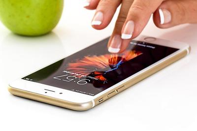 Huawei VS Xiaomi. ¿Cuál Es Mejor?