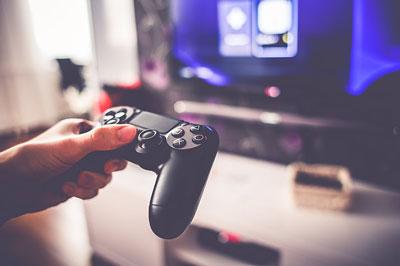 PlayStation 5 ¿La Más Vendida De La Historia?