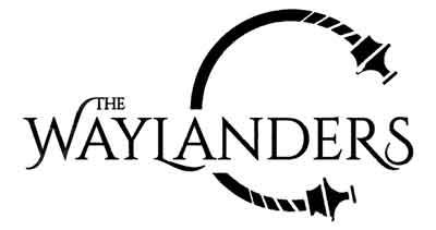 The Waylanders Y Su Propuesta De Rpg